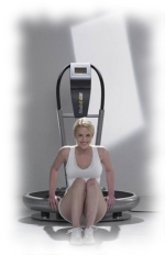fitvibe-power-plate.jpg