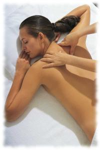 massage californien colmar