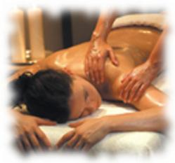 massage-californien-evasion-beaute-1.jpg