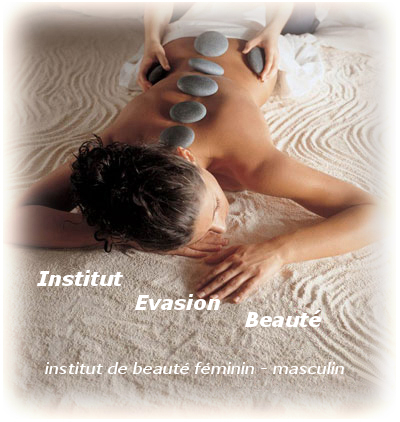 massage érotique colmar Drancy