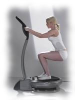 plaque-vibrante-fitvibe-power-plate.jpg